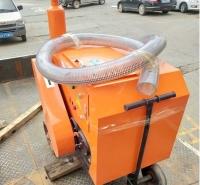砂浆防盗多功能灌浆防水打针灌注环氧勾缝涂注浆机