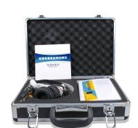 高压暗线检测测试探测定点长度断线路灯新品探测仪