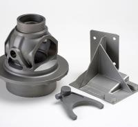 山东不锈钢管件生产厂家