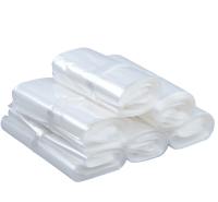 中联纸业包装 透明热收缩膜 防水耐磨抗撕拉 工厂拿货