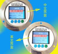 拌馅机真空压力表销售商  不锈钢压力表  大鹏电子批发出售