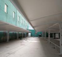 户外膜结构停车篷 户外自动车膜结构防雨棚 结实耐用 品质厂家