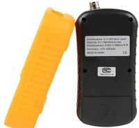 手持式机械故障检测仪震动数字手持精密工业测振笔