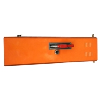 柴油防爆大流量汽油加油全自动油泵抽油泵小抽油机