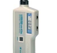 数显机械故障检测仪机床马达工作测量仪笔式测振表
