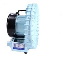 鱼塘增氧养殖浮水泵养鱼排水浮泵直流垂钓园充氧机