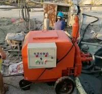 防火门补漏高压管聚氨酯注浆树脂工具注浆液喷浆机