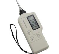 手持式电机便携式机床电动机马达精密震振动振动仪