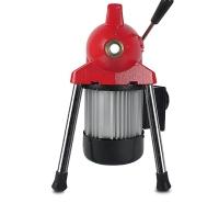 厕所堵塞捅马桶工具厨房下水道卫生间通马桶疏通机器