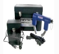 裂纹检测仪磁力荧光直流两用多功能钢板手持