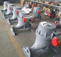 气力输送设备厂家  供应连续输灰泵 可定制