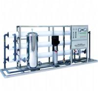 超纯水设备厂家 崇源工业净水设备哪里有卖