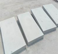 雨水篦子 使用时间长 边沟盖板 水泥盖板