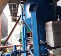 稀相气力输送设备 气力输送仓泵厂家