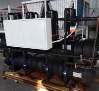 水源热泵供应 批发 批发价格 水源一体机