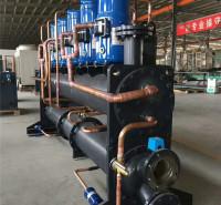 水源热泵供应 批发 销售 精选