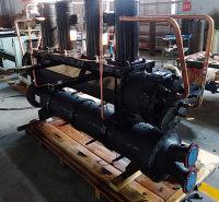 水源热泵供应 批发 销售 现货
