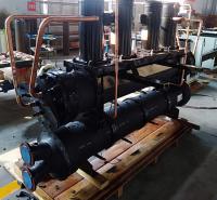 水源热泵供应 批发 优质供应 定制