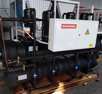 水源热泵供应 批发 批发价格 空气源热泵
