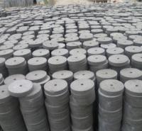 梅花垫块  高强垫块 承业建材 台阶式水泥条 可定制加工