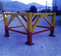 大同天镇施工升降机标准节螺栓单螺母供应商 崟川 起重机标准件供应商