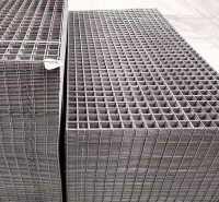 建筑钢筋网片 水泥防裂抹墙保温网 地基网钢筋网片 铁丝网片