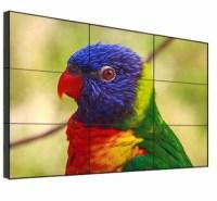 壁挂液晶屏价格 三星43寸55寸液晶屏 精选厂家 品质保证