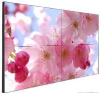 点击数字液晶拼接屏 液晶拼接屏批发 各种尺寸 支持定制