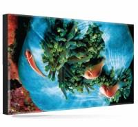 壁挂液晶屏价格 无缝拼接液晶屏 精选厂家 品质保证