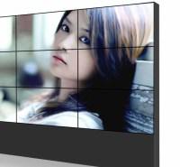 酒吧KTV液晶显示屏 无缝拼接液晶屏 颜色鲜亮 节能省电