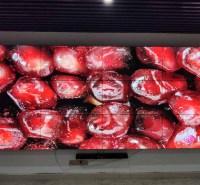 55寸大屏幕液晶拼接屏 郑州液晶拼接屏厂家 规格齐全 支持定制