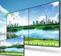 超窄液晶拼接屏 无缝拼接液晶屏 欢迎选购 品质可靠
