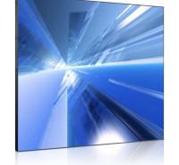 55寸大屏幕液晶拼接屏 郑州液晶拼接屏厂家 精选厂家 品质保证