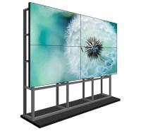 液晶拼接屏报价 壁挂液晶拼接屏 厂家直销 品质保证