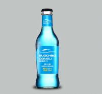 国潮动力苏打酒供应商 电话询价 瓶装苏打酒  夜场苏打酒