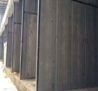 焦作隔音隔墙板 新型隔墙板 现货供应