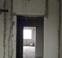 厂房专用轻质隔墙板 河南隔墙板 实力厂家 放心购买