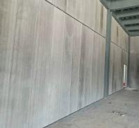 聚苯颗粒隔墙板 河南实心隔墙板 大量现货销售中 欢迎来电订购