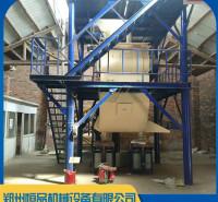 夏雨梦家纺厂家 品质保证 1 纯棉家纺