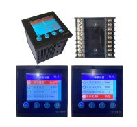 100米蓝牙温度传感接收器 无线温度测量装置 行星炒锅测温系统