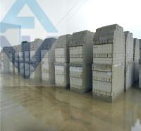 河南蒸养砖抱砖机设备 小型蒸养砖抱砖机械夹 抱砖速度快 效率高