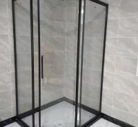 贵州简易淋浴房厂家   雅泳卫浴  广州简易淋浴房厂家 简易淋浴房批发