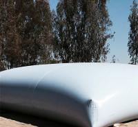 工程水袋价格 太原桥梁压重水袋 预压水袋施工