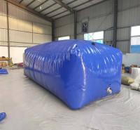 桥梁预压水袋定制 运城桥梁工程水囊 桥梁橡胶预压水袋厂家