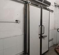 郑州冷库精选厂家 冷库安装公司 冰之星多年建造经验
