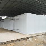 冷库设计安装 果蔬保鲜冷库 品质信赖 欢迎选购