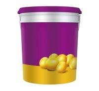 化肥农药桶  10L膜内贴通用化肥农药桶  厂家订制价格
