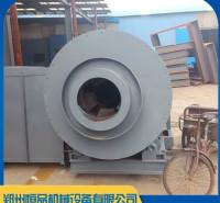 15吨沙子烘干机 多用途电加热滚筒烘干机 一机多用 使用广泛