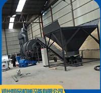 供应石英砂烘干机 多功能干燥设备 欢迎咨询 规格齐全