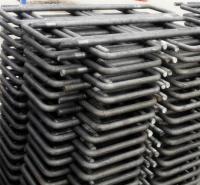 建筑用U型丝 承业规格齐全 现货批发价格